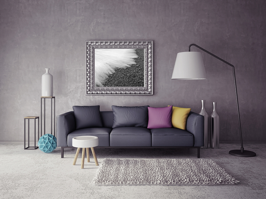 Fotolia_83708059_Subscription_Monthly_Mb